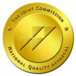 Joint-Commission-Gold-Seal-e1306258278138